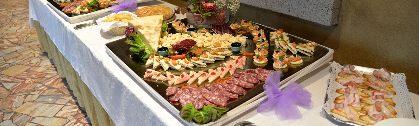 buffet-antipasti